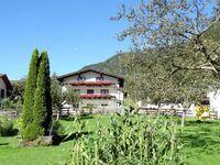 Gästehaus Zwischenberger, Ferienwohnung Lonza in Obervellach - kleines Detailbild