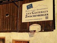 Gästehaus Zwischenberger, Ferienwohnung Danielsberg in Obervellach - kleines Detailbild