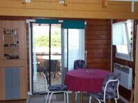Ferienhaus Anne  - OT Ganschvitz RÜG 0112, Ferienhaus Anne in Trent auf Rügen - kleines Detailbild