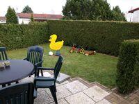 Ferienhaus Geers am Klostersee Dargun, Ferienhaus Geers in Dargun - kleines Detailbild