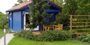 Landhaus 'Ferienhütte' auf  Basedow Höhe, Landhaus 'Ferienhütte' in Basedow - kleines Detailbild