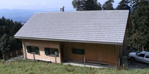 Schedlers Hütte in Alberschwende - kleines Detailbild