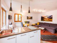 Gästehaus Wolfgang - Fewo 2 'Weitsee' in Ruhpolding - kleines Detailbild