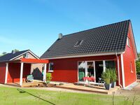 Ferienhaus am Alfsee in Rieste - kleines Detailbild