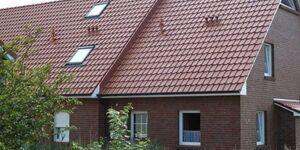 Ferienwohnung Deichmuschel - Wohnung II OG in Norden-Norddeich - kleines Detailbild