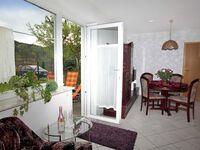 Ferienwohnung 'Glückliche Vierbeiner'  in Frammersbach - kleines Detailbild
