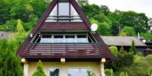 Ferienwohnung Kling in Bischofsheim - kleines Detailbild