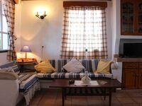 Casa las Vistas in Todoque - kleines Detailbild