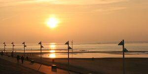 Ferienwohnung Strandhafer in Norderney - kleines Detailbild