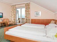 Ferienhotel Schönruh ****, Appartement differierend Kategorie D 2 in Drobollach am Faaker See - kleines Detailbild