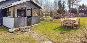 Ferienhaus in Gilleleje, Haus Nr. 63344 in Gilleleje - kleines Detailbild