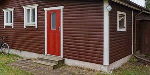 Ferienhaus in Trelleborg, Haus Nr. 63350 in Trelleborg - kleines Detailbild