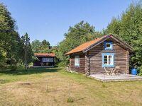 Ferienhaus in Blidö, Haus Nr. 63371 in Blidö - kleines Detailbild