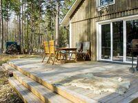 Ferienhaus in Ljusterö, Haus Nr. 63828 in Ljusterö - kleines Detailbild