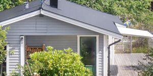 Ferienhaus in Skärhamn, Haus Nr. 63832 in Skärhamn - kleines Detailbild