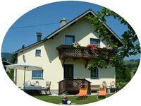 Ferienhaus Humer in Altmünster - kleines Detailbild