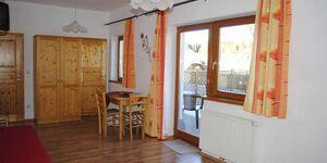 Gasthof- Gästehaus Seeblick vlg. Kuchlbauer, Seetalerzimmer in Zeutschach - kleines Detailbild