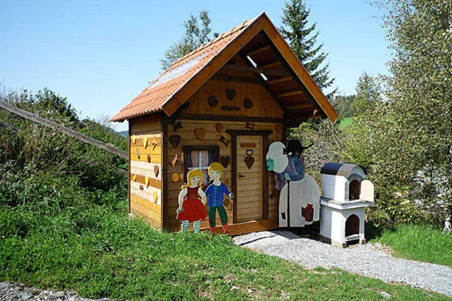 Gasthof- Gästehaus Seeblick vlg. Kuchlbauer, Linde