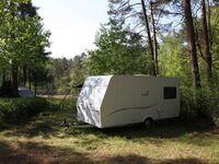 Campingplatz Olympiasee, Der kleine Romatiker in Coswig (Anhalt) - kleines Detailbild