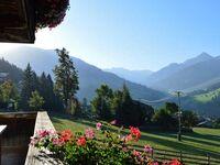 Ferienhaus Erlenhof, Apartment Italia in Alpbach - kleines Detailbild