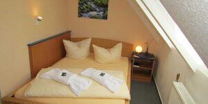 Hotel Harzresidenz, Zweibett-Zimmer (Twin) in Thale OT Friedrichsbrunn - kleines Detailbild