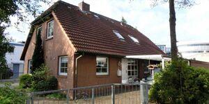 Ferienwohnung Zentrum Buxtehude, Ferienwohnung in Hansestadt Buxtehude - kleines Detailbild