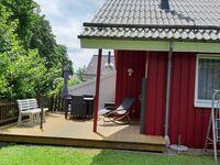Waldhaus Nr. 75 Ferienpark Extertal  in Extertal-Rott - kleines Detailbild