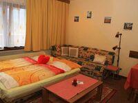 Appartementhaus-Gäste-Frühstückspension Hofherr, Appartement Nr. 4+7 (2-3 Pers.) 2 in Imst - kleines Detailbild