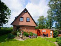 Ferienhaus Tüxen in Hasselberg - kleines Detailbild