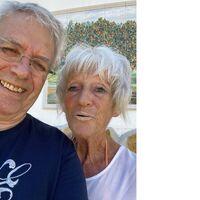 Vermieter: Virginia Fröhlich & Christian Hagen