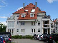 Ferienwohnung Seestern 32 in Großenbrode - kleines Detailbild