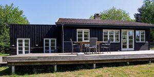 Ferienhaus in Græsted, Haus Nr. 63847 in Græsted - kleines Detailbild