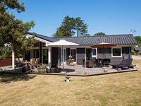 Ferienhaus in Vig, Haus Nr. 63865 in Vig - kleines Detailbild