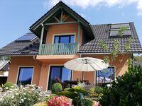 Ferienwohnung Arzgebirg in Grünhainichen - kleines Detailbild