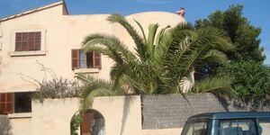 Ferienhaus Can Margaret in Cala Santanyi - kleines Detailbild
