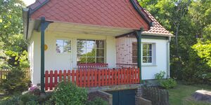 Ferienhaus am Beetzsee in Beetzsee - kleines Detailbild