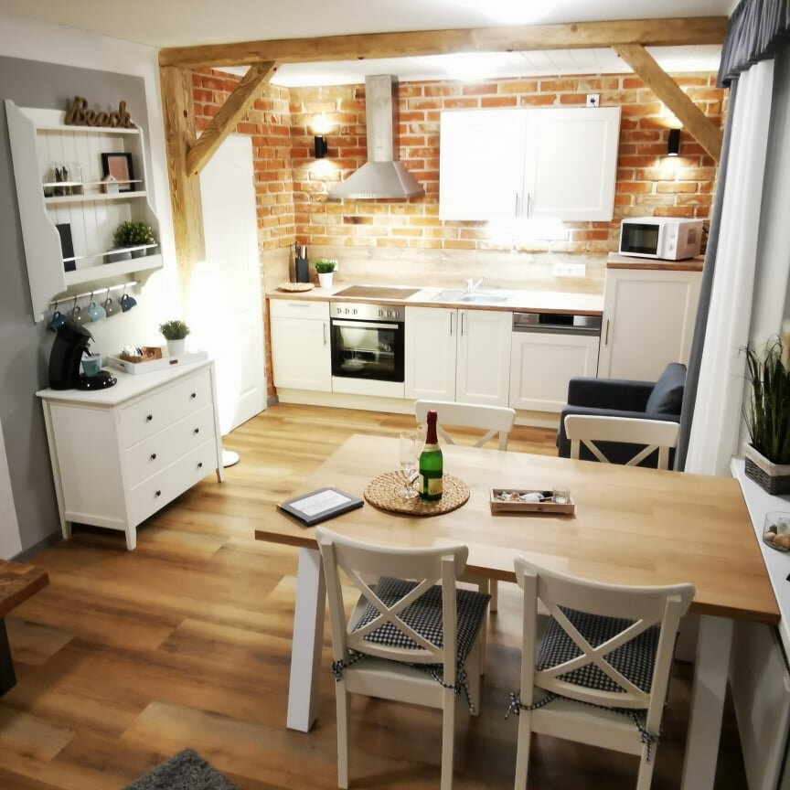 zu den nordseeinseln i ferienwohnung norderney in norddeich niedersachsen gisela liebetrau. Black Bedroom Furniture Sets. Home Design Ideas