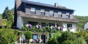 Ferienwohnungen Ley - Wohnung 4 Personen in Mayschoss - kleines Detailbild