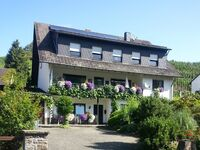 Ferienwohnung Rosi Ley - Wohnung 4 Personen in Mayschoss - kleines Detailbild
