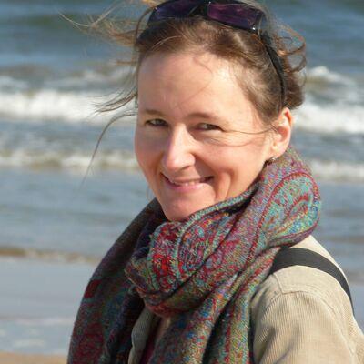 Vermieter: Am Strand in Ahlbeck