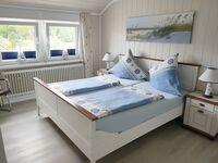 Zu den Nordseeinseln II - Ferienwohnung Norderoog in Norddeich - kleines Detailbild