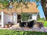 Ferienhaus in Nexø, Haus Nr. 28431 in Nexø - kleines Detailbild