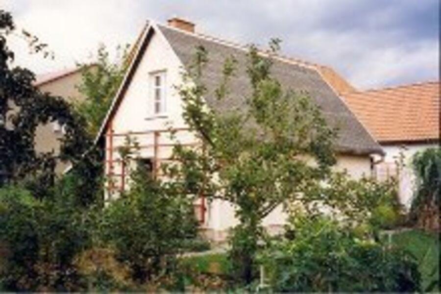 Ferienhaus Mizera