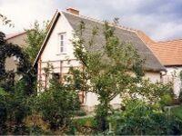 Ferienhaus Mizera in Dresden - kleines Detailbild