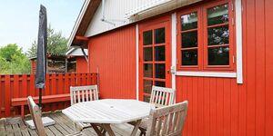 Ferienhaus in Rødby, Haus Nr. 64387 in Rødby - kleines Detailbild