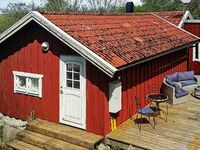Ferienhaus in Jörlanda, Haus Nr. 64452 in Jörlanda - kleines Detailbild