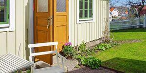 Ferienhaus in Hunnebostrand, Haus Nr. 64829 in Hunnebostrand - kleines Detailbild