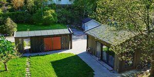 Ferienhaus in Lycke, Haus Nr. 64850 in Lycke - kleines Detailbild