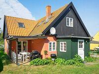 Ferienhaus in Svaneke, Haus Nr. 64869 in Svaneke - kleines Detailbild