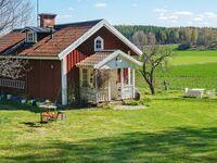 Ferienhaus in Mariefred, Haus Nr. 64871 in Mariefred - kleines Detailbild